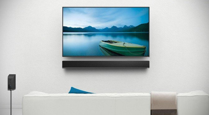 TV Installers & TV Wall Mounting Service Dublin, Ireland